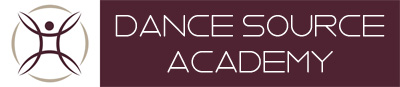 Dance Source Academy